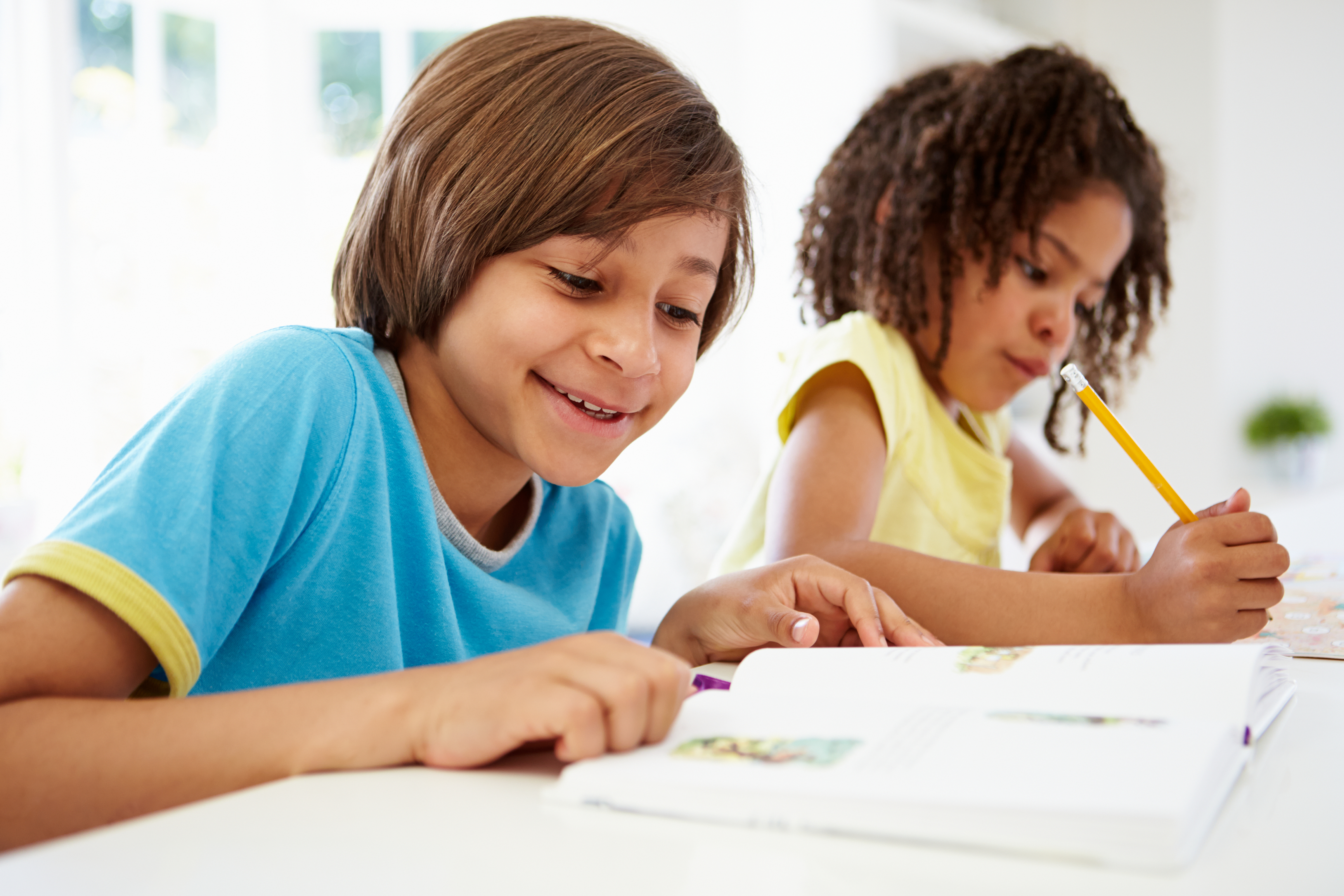 English and Maths Tutor in Bristol – How Private Tuition Helps Learning