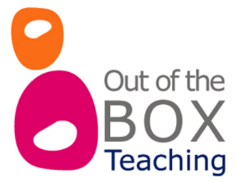 Out of the Box Teaching